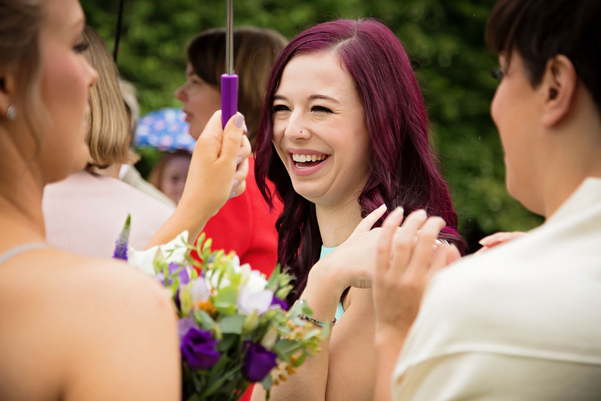 Wedding-Photography-Jen-Hart-Shortflatt-Tower-Nikki-Chris-220815-0142