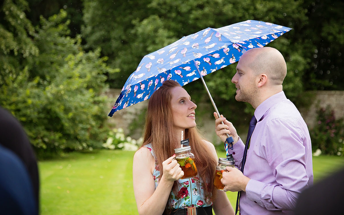 Wedding-Photography-Jen-Hart-Shortflatt-Tower-Nikki-Chris-220815-0143