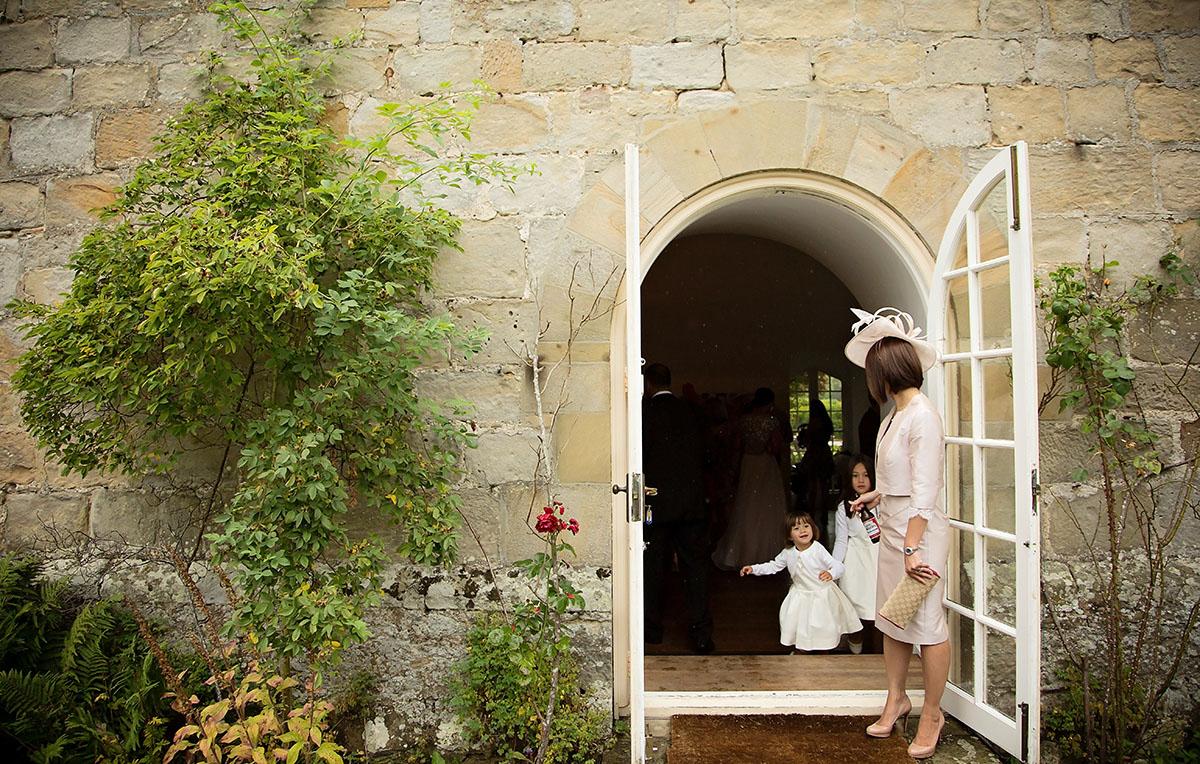 Wedding-Photography-Jen-Hart-Shortflatt-Tower-Nikki-Chris-220815-0148