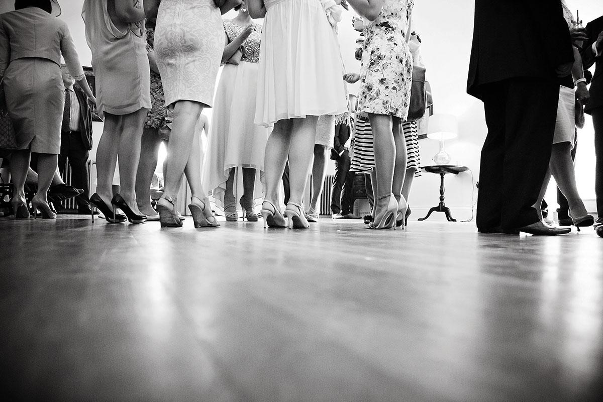 Wedding-Photography-Jen-Hart-Shortflatt-Tower-Nikki-Chris-220815-0149