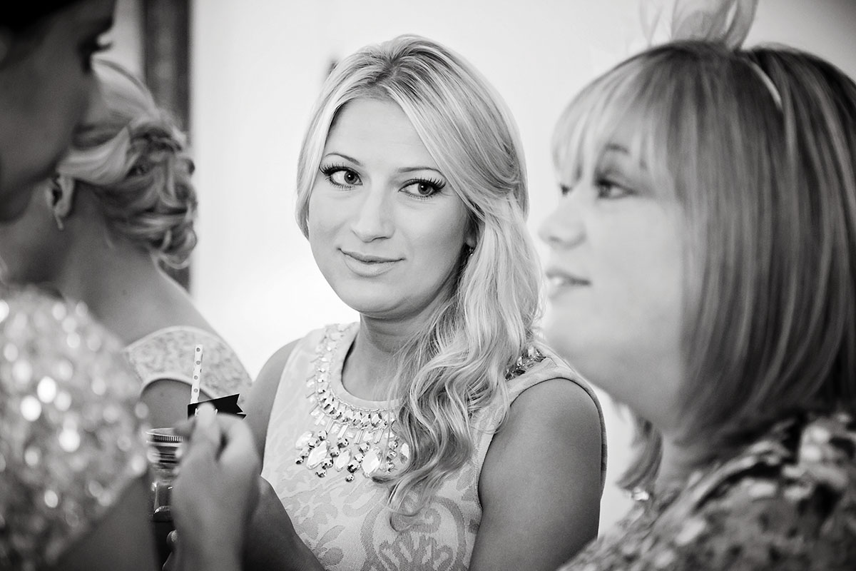 Wedding-Photography-Jen-Hart-Shortflatt-Tower-Nikki-Chris-220815-0151