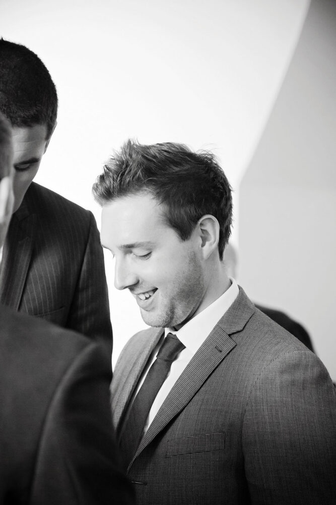 Wedding-Photography-Jen-Hart-Shortflatt-Tower-Nikki-Chris-220815-0152