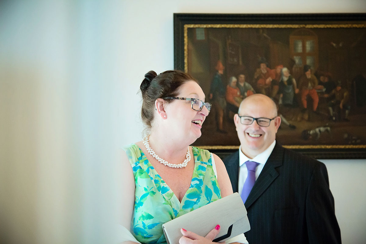 Wedding-Photography-Jen-Hart-Shortflatt-Tower-Nikki-Chris-220815-0155