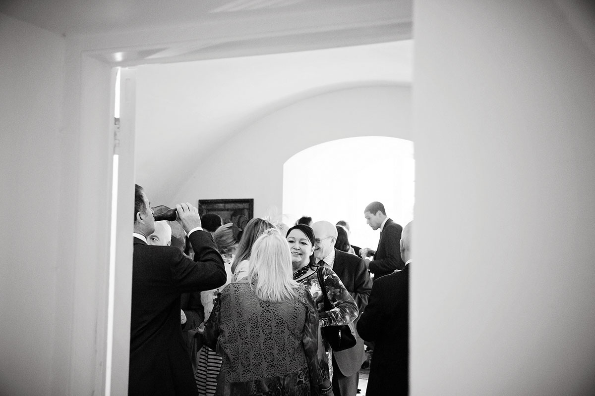 Wedding-Photography-Jen-Hart-Shortflatt-Tower-Nikki-Chris-220815-0156