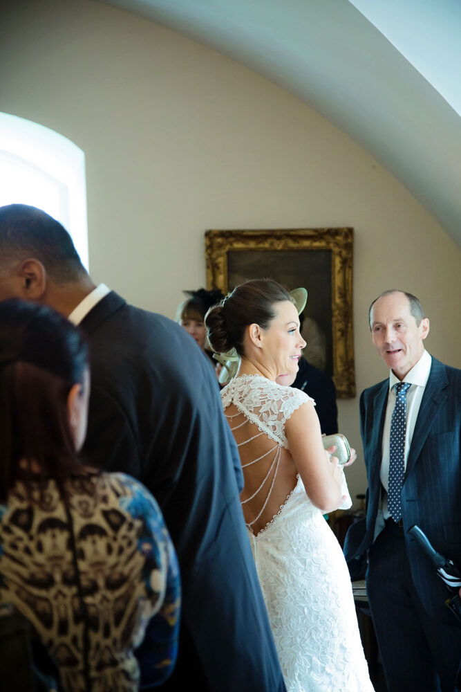 Wedding-Photography-Jen-Hart-Shortflatt-Tower-Nikki-Chris-220815-0157