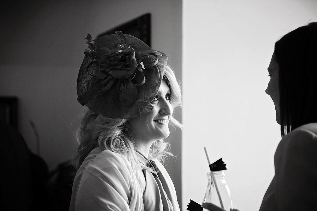 Wedding-Photography-Jen-Hart-Shortflatt-Tower-Nikki-Chris-220815-0158