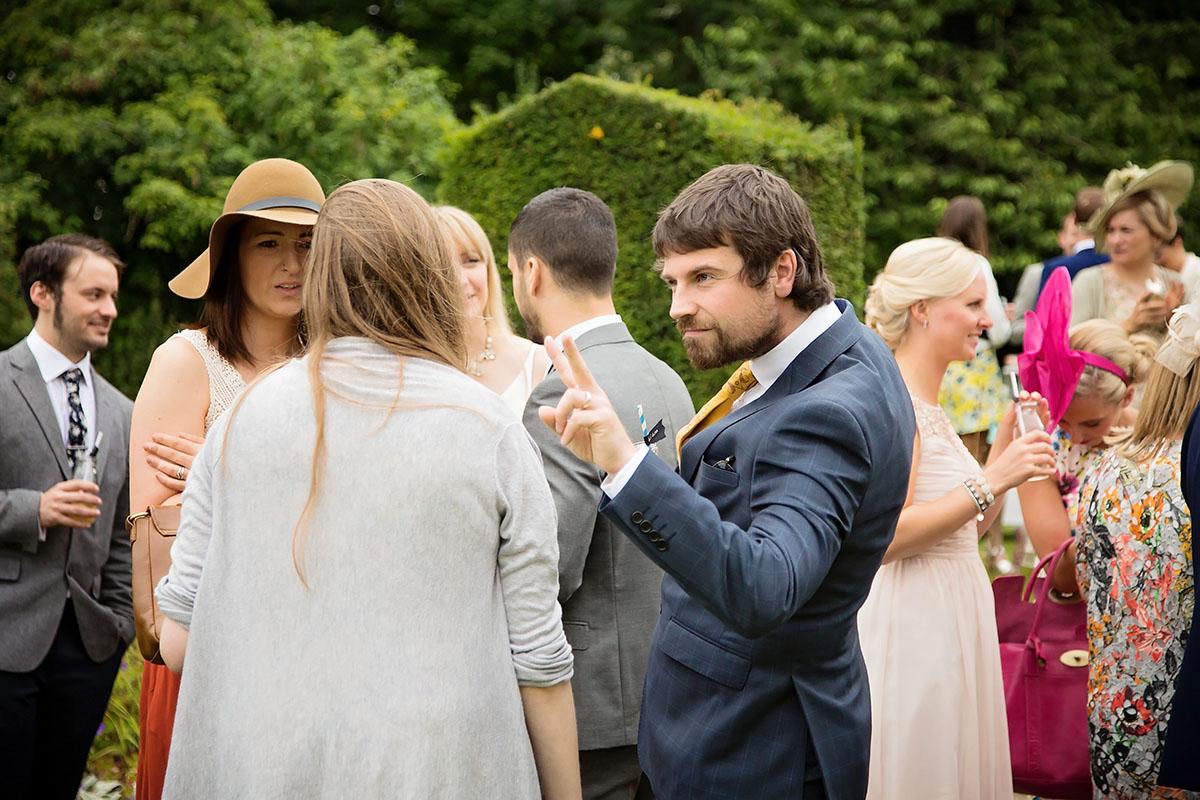 Wedding-Photography-Jen-Hart-Shortflatt-Tower-Nikki-Chris-220815-0159