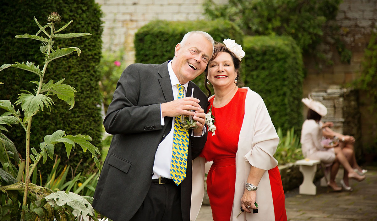 Wedding-Photography-Jen-Hart-Shortflatt-Tower-Nikki-Chris-220815-0161