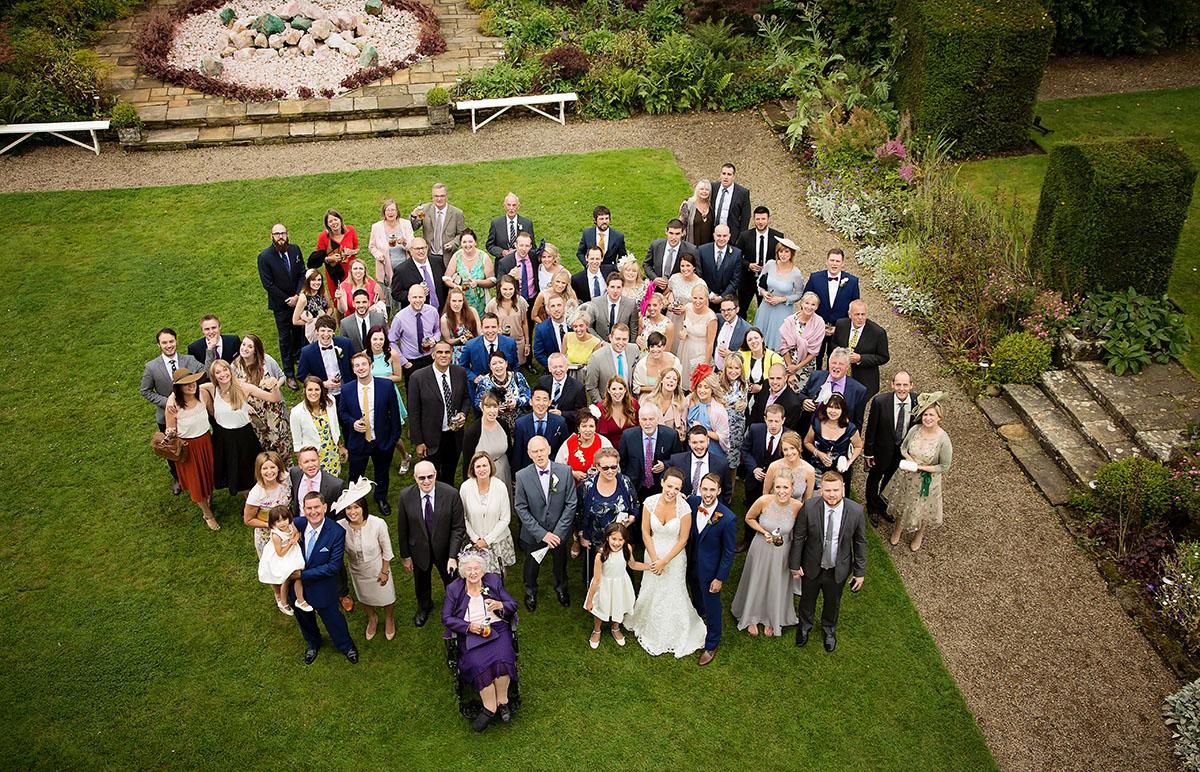 Wedding-Photography-Jen-Hart-Shortflatt-Tower-Nikki-Chris-220815-0166