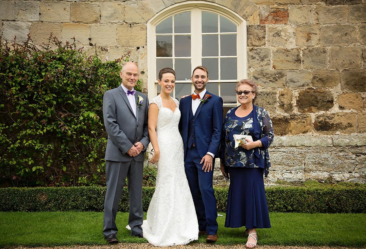 Wedding-Photography-Jen-Hart-Shortflatt-Tower-Nikki-Chris-220815-0167
