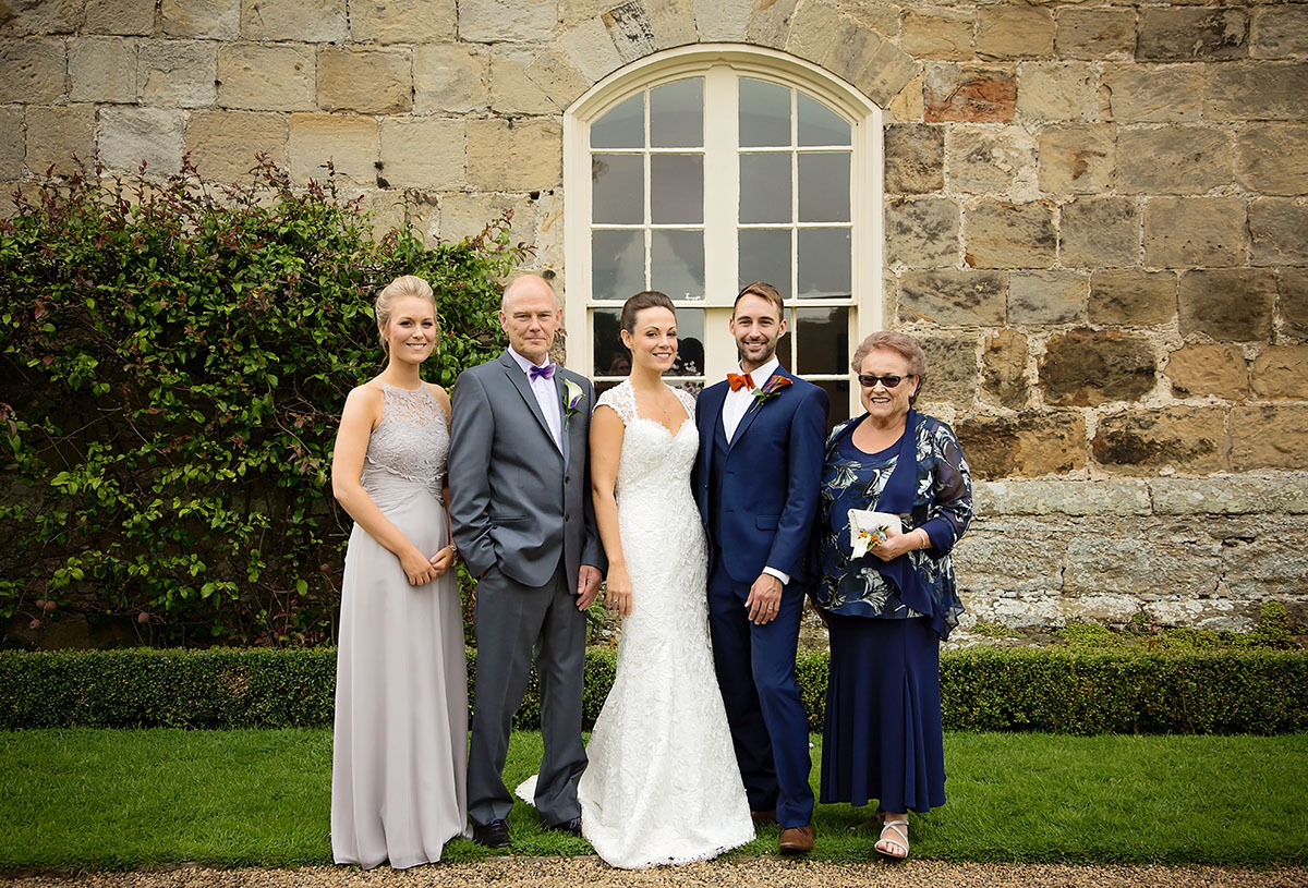 Wedding-Photography-Jen-Hart-Shortflatt-Tower-Nikki-Chris-220815-0170