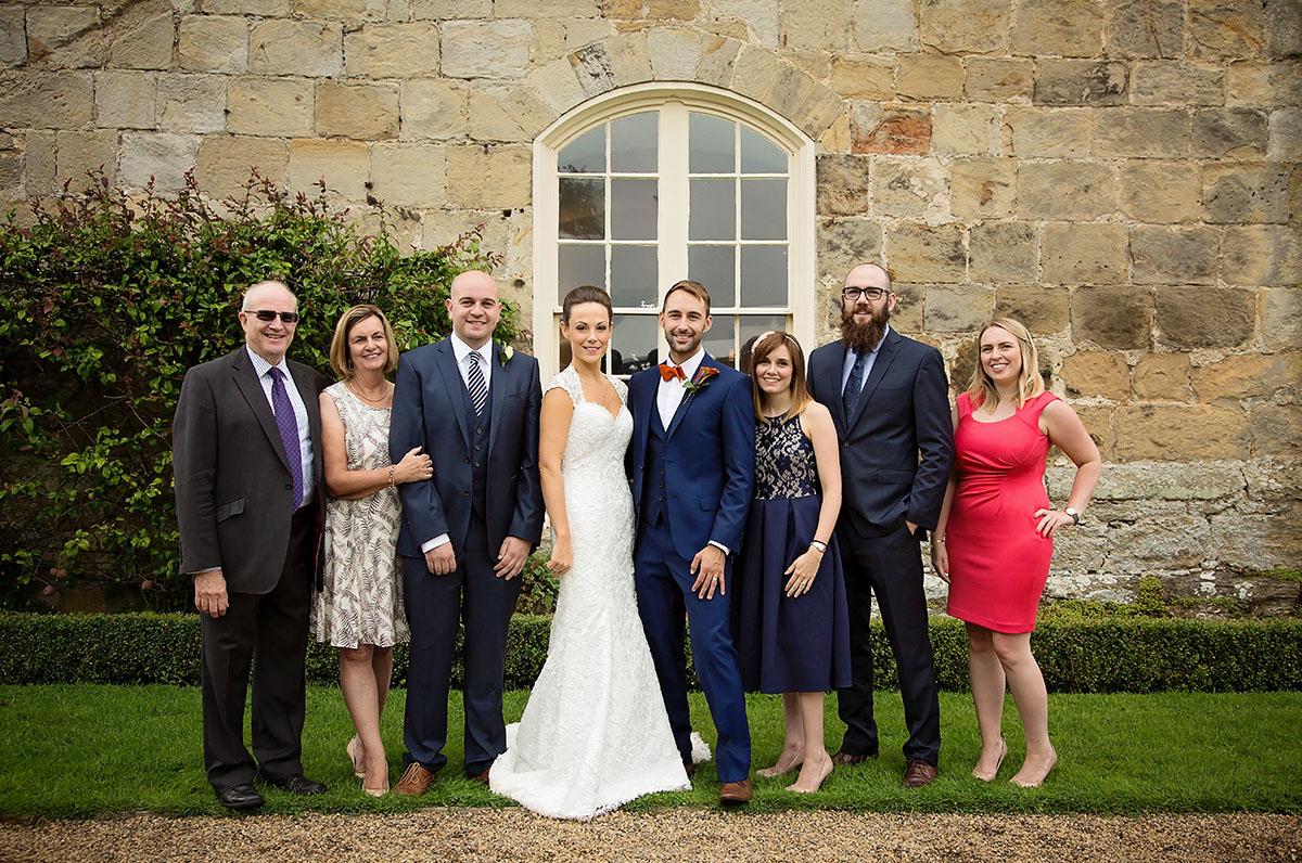 Wedding-Photography-Jen-Hart-Shortflatt-Tower-Nikki-Chris-220815-0171