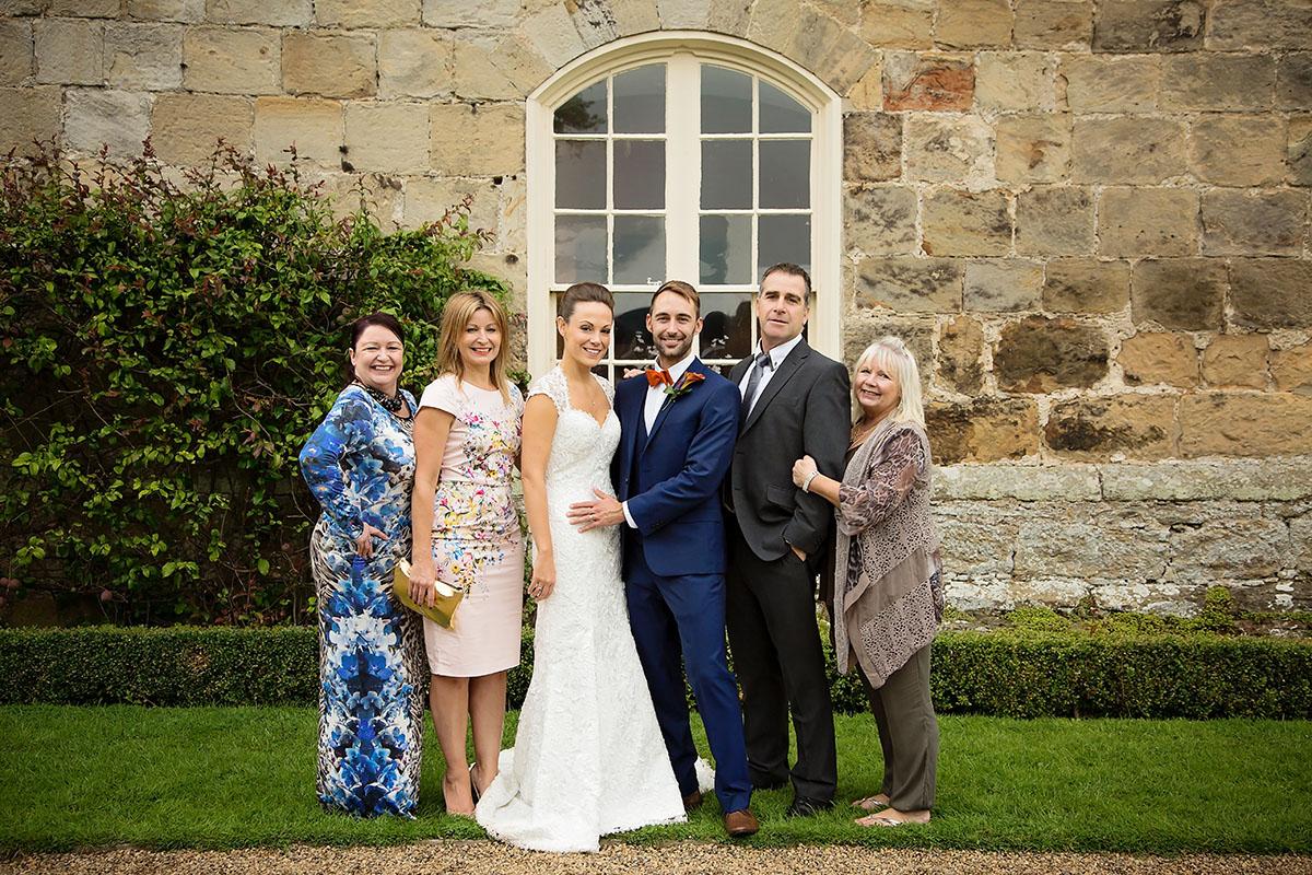 Wedding-Photography-Jen-Hart-Shortflatt-Tower-Nikki-Chris-220815-0172