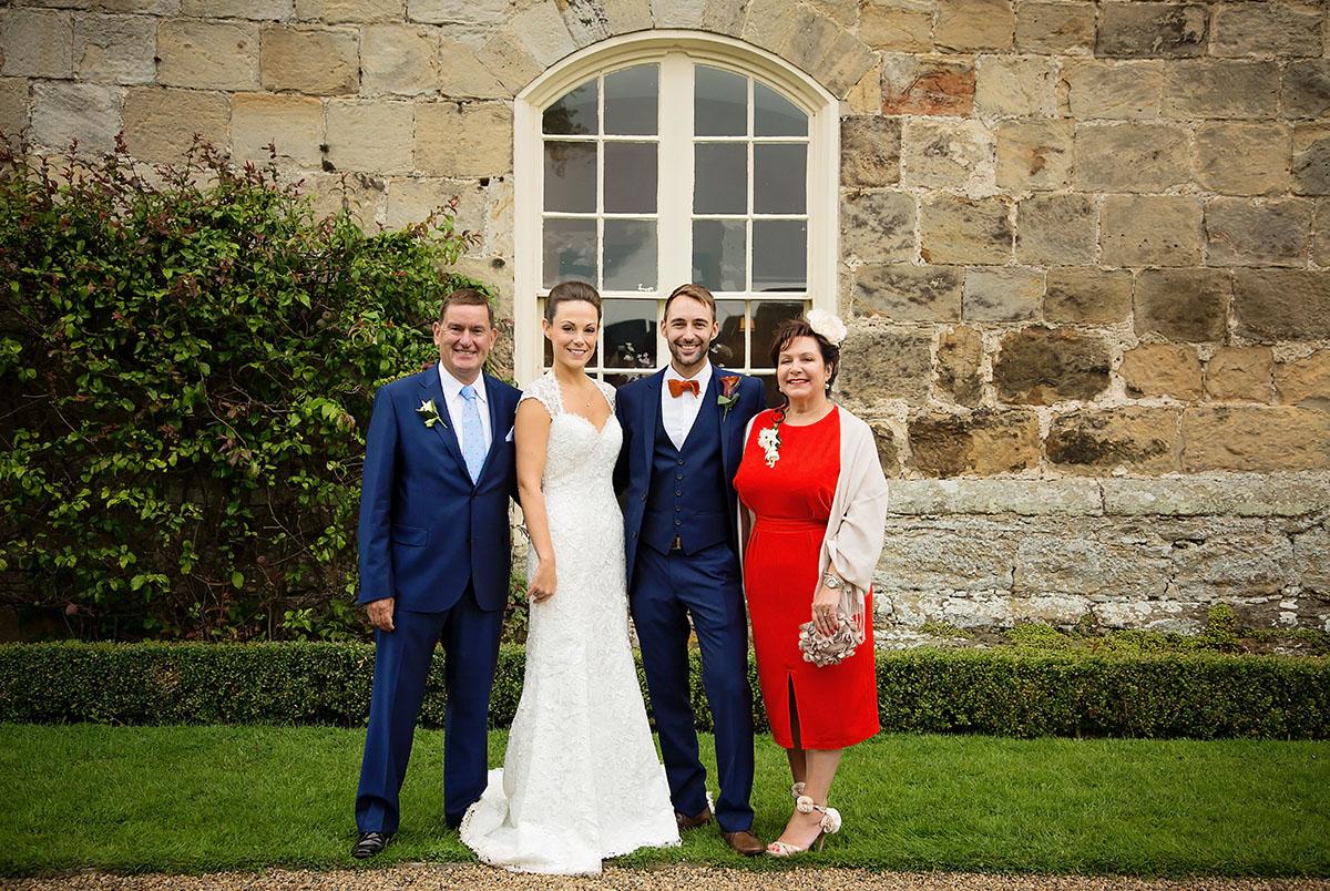 Wedding-Photography-Jen-Hart-Shortflatt-Tower-Nikki-Chris-220815-0173