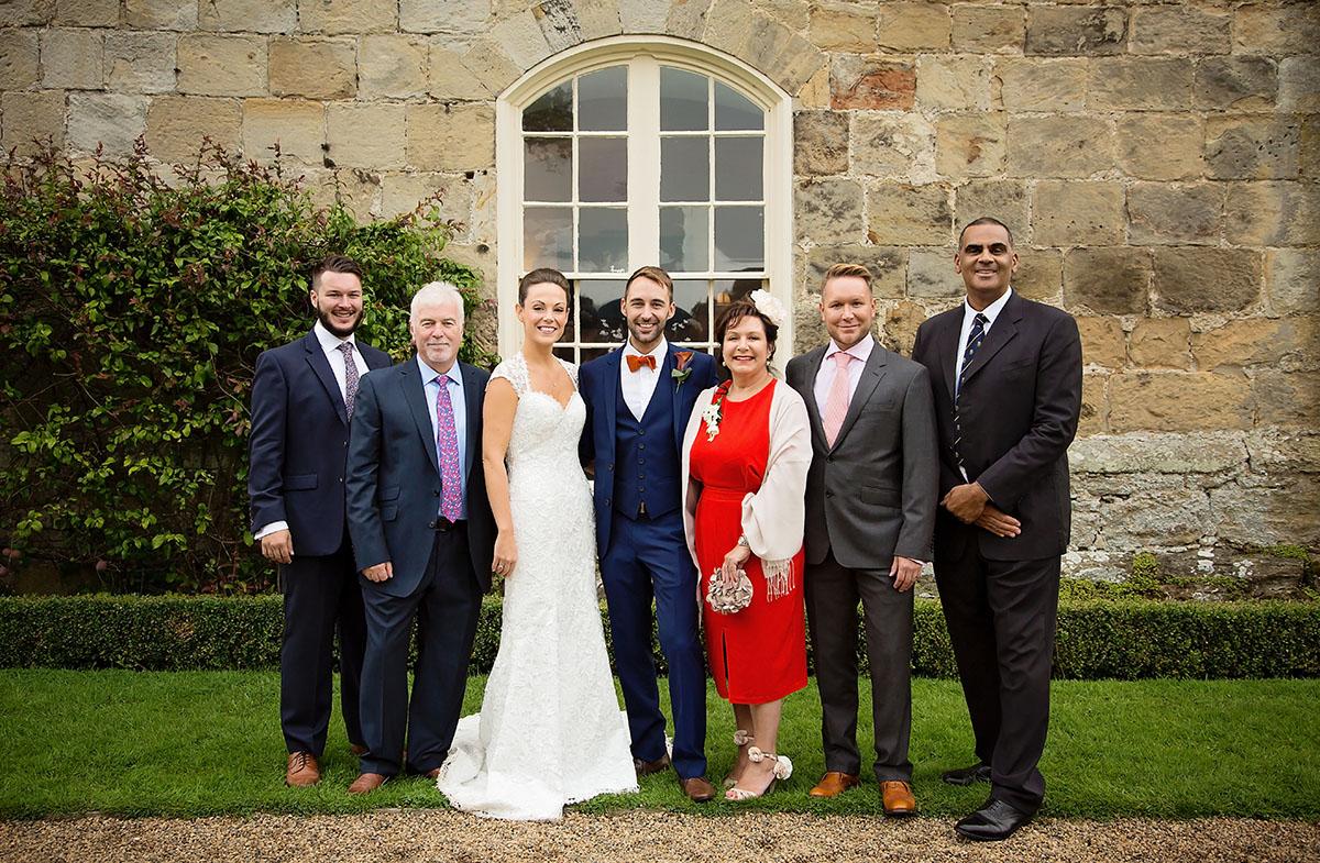 Wedding-Photography-Jen-Hart-Shortflatt-Tower-Nikki-Chris-220815-0175