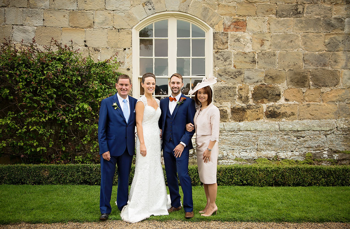 Wedding-Photography-Jen-Hart-Shortflatt-Tower-Nikki-Chris-220815-0176