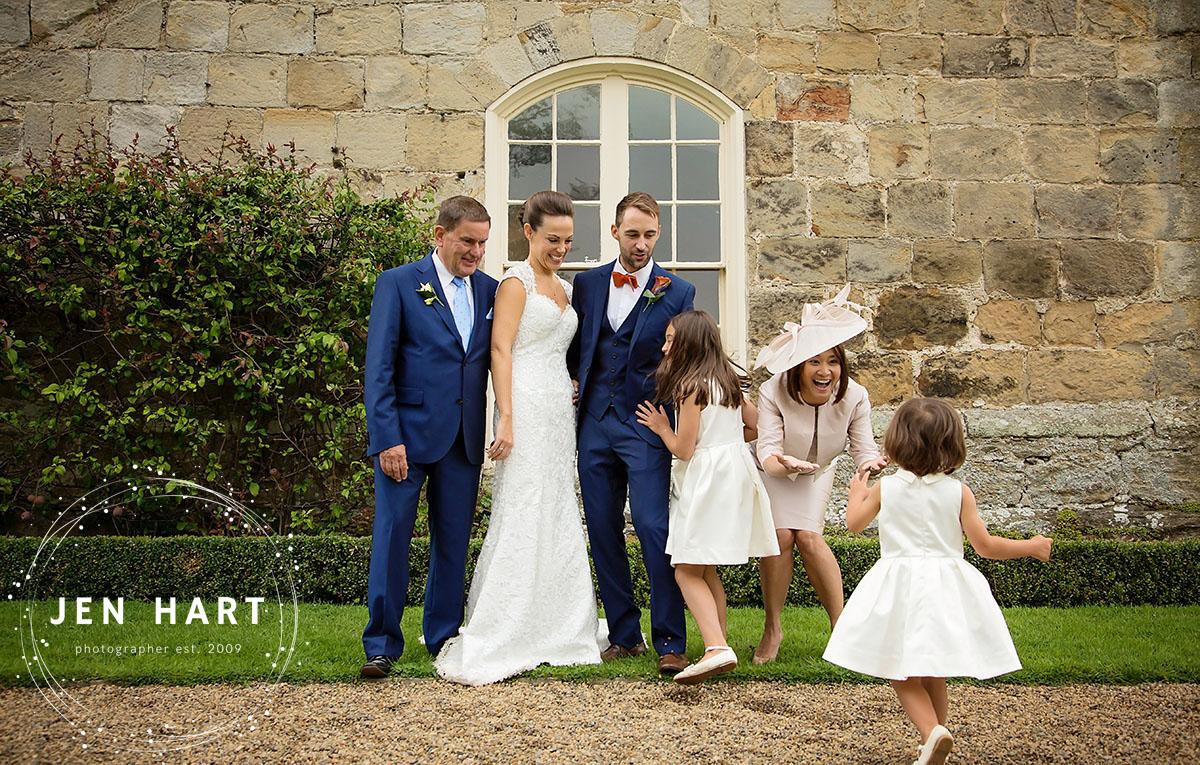 Wedding-Photography-Jen-Hart-Shortflatt-Tower-Nikki-Chris-220815-0177