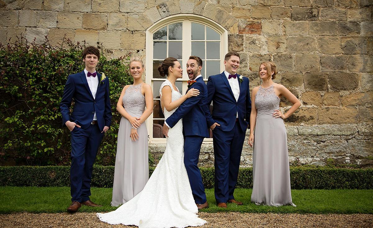 Wedding-Photography-Jen-Hart-Shortflatt-Tower-Nikki-Chris-220815-0180