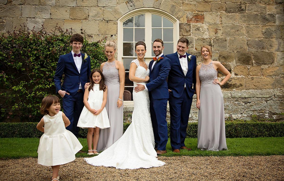 Wedding-Photography-Jen-Hart-Shortflatt-Tower-Nikki-Chris-220815-0182