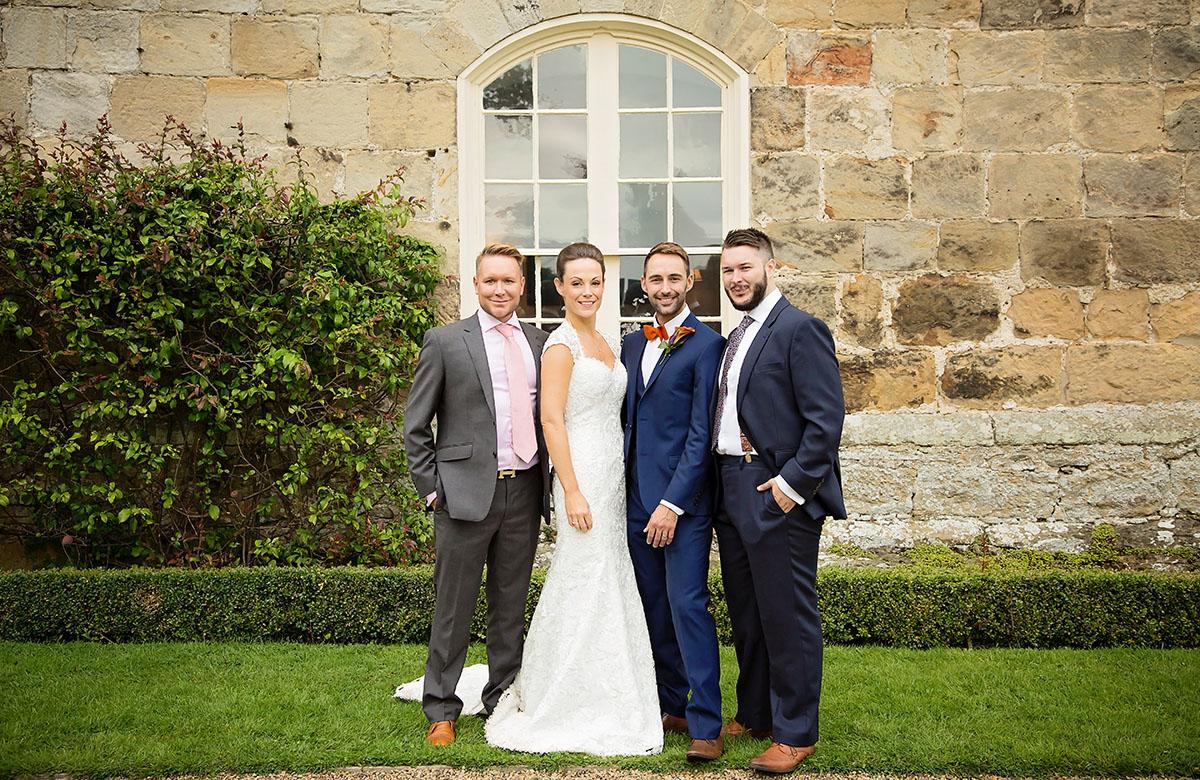 Wedding-Photography-Jen-Hart-Shortflatt-Tower-Nikki-Chris-220815-0185
