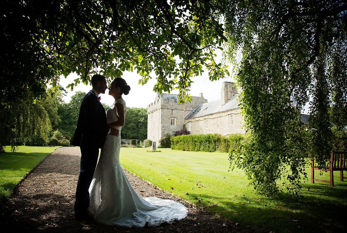 Wedding-Photography-Jen-Hart-Shortflatt-Tower-Nikki-Chris-220815-0191