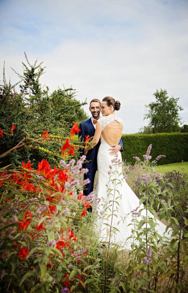 Wedding-Photography-Jen-Hart-Shortflatt-Tower-Nikki-Chris-220815-0193