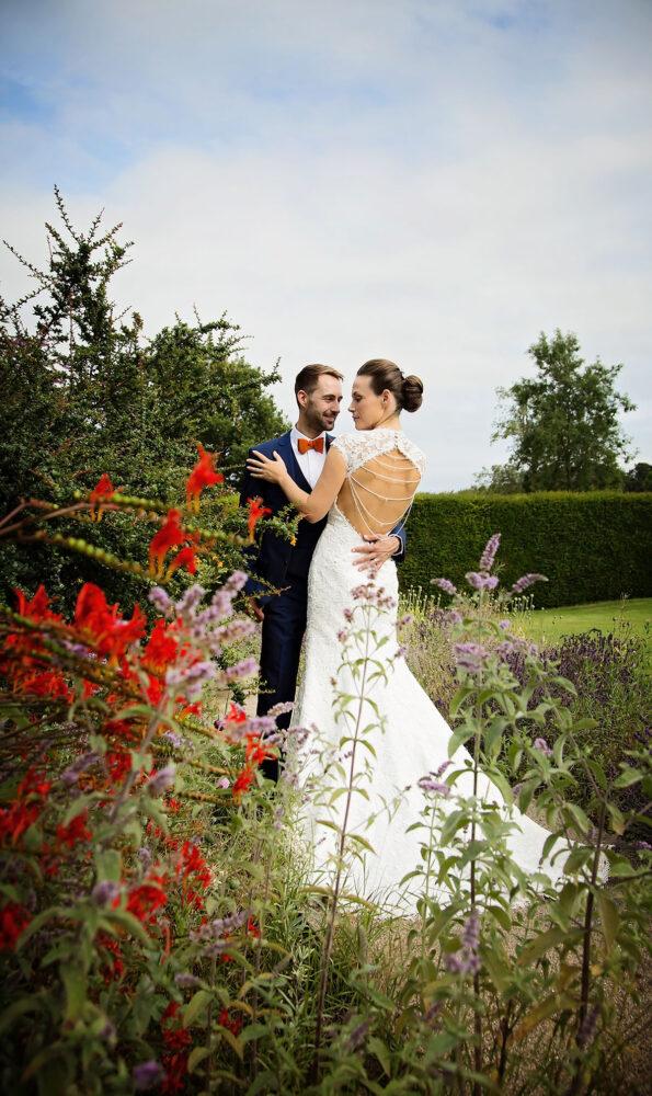 Wedding-Photography-Jen-Hart-Shortflatt-Tower-Nikki-Chris-220815-0194