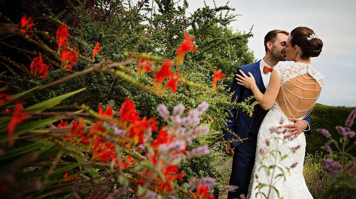Wedding-Photography-Jen-Hart-Shortflatt-Tower-Nikki-Chris-220815-0195