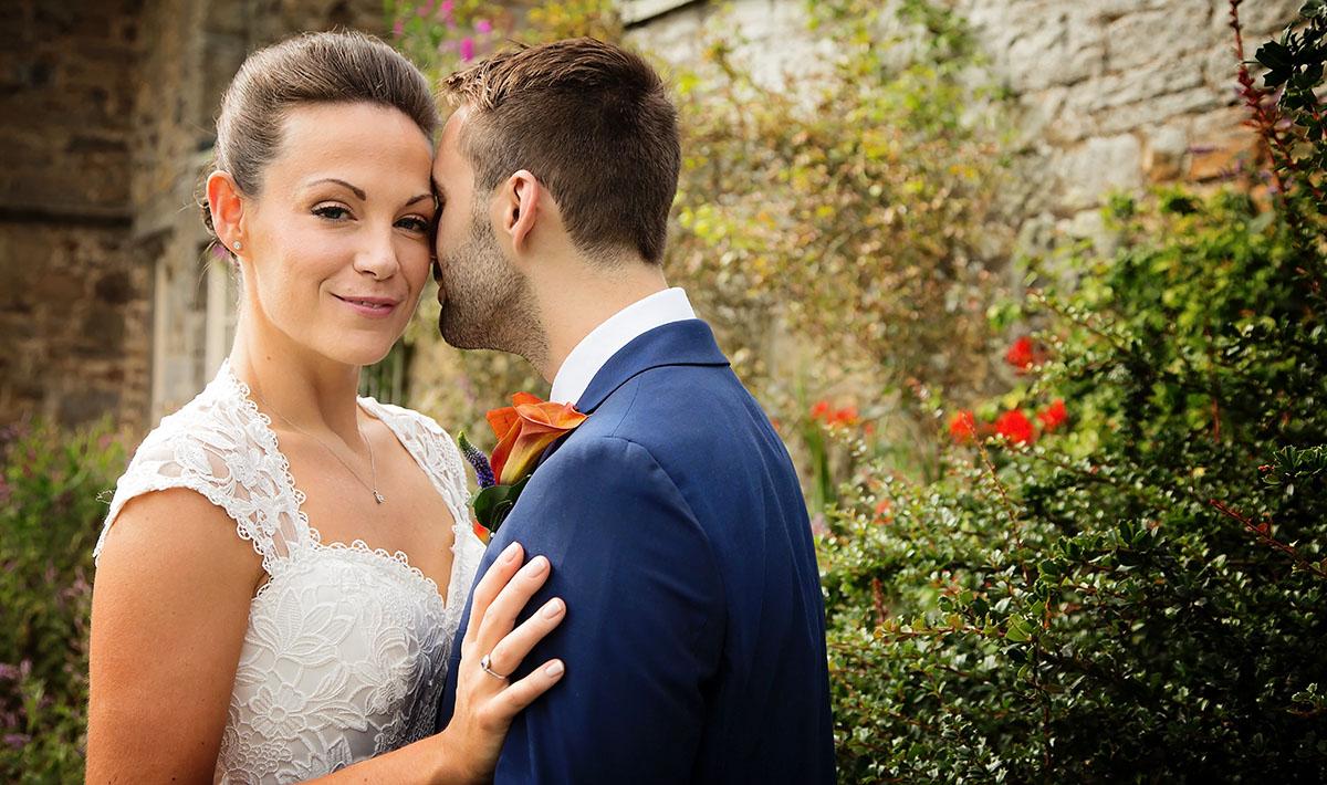 Wedding-Photography-Jen-Hart-Shortflatt-Tower-Nikki-Chris-220815-0197