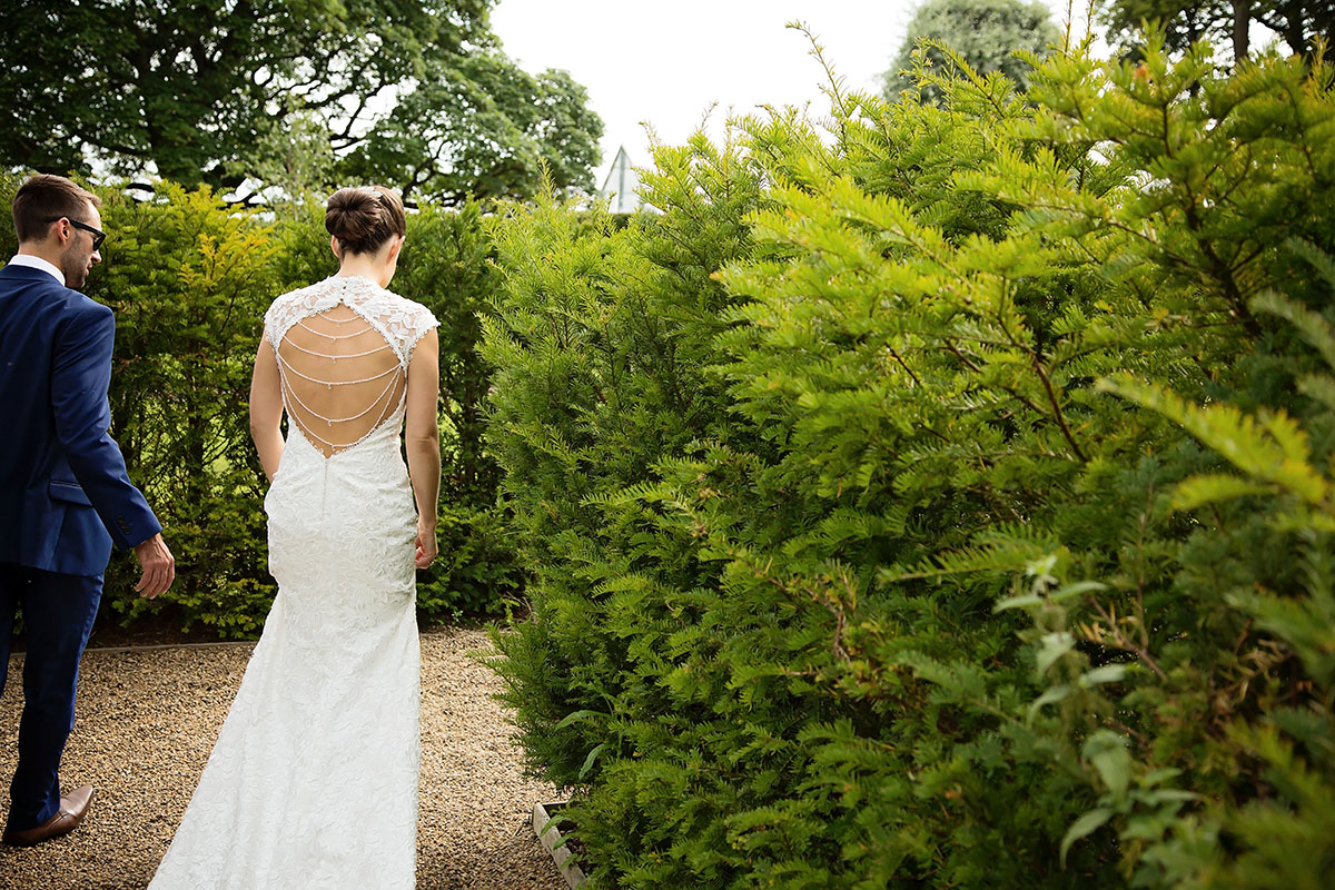 Wedding-Photography-Jen-Hart-Shortflatt-Tower-Nikki-Chris-220815-0199