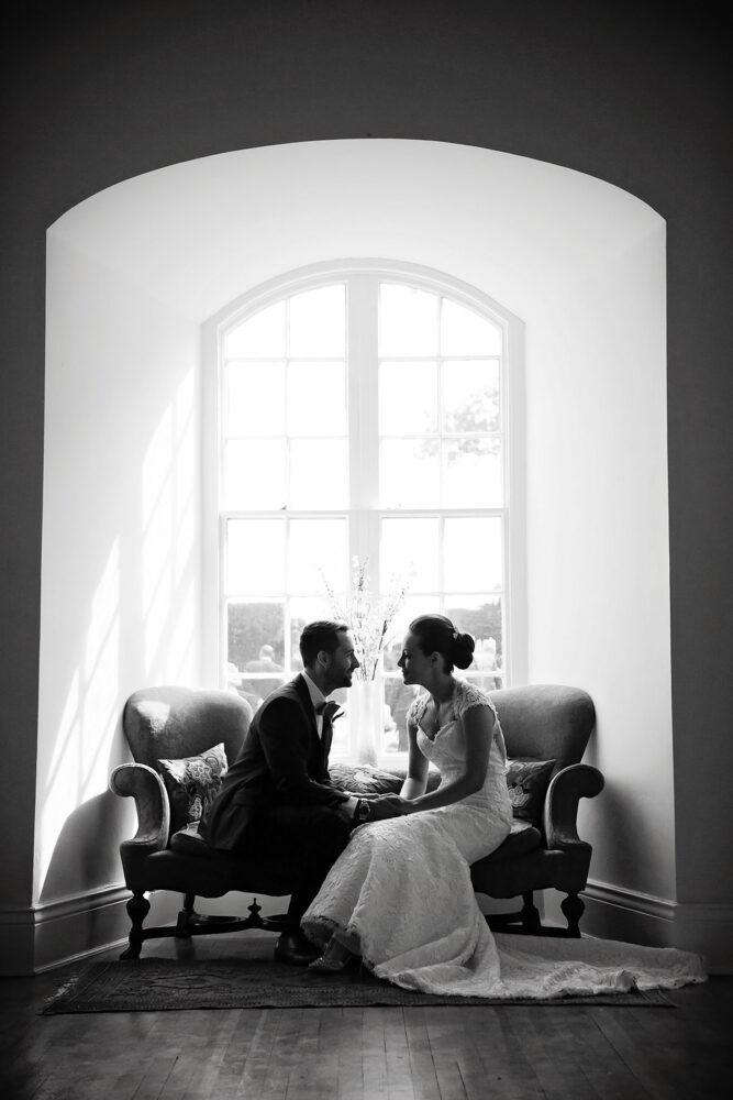 Wedding-Photography-Jen-Hart-Shortflatt-Tower-Nikki-Chris-220815-0200