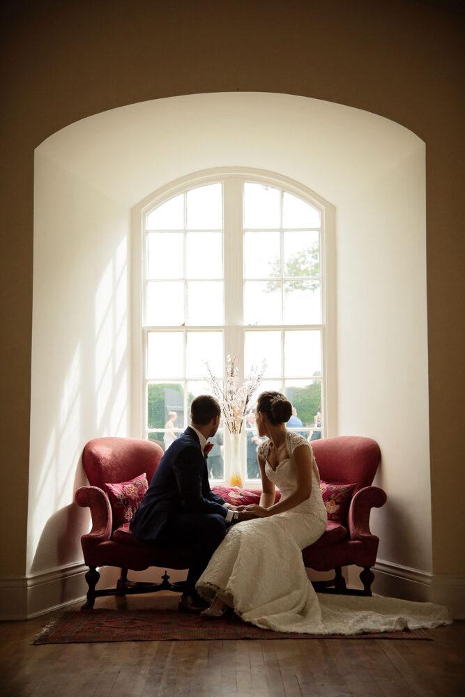 Wedding-Photography-Jen-Hart-Shortflatt-Tower-Nikki-Chris-220815-0201
