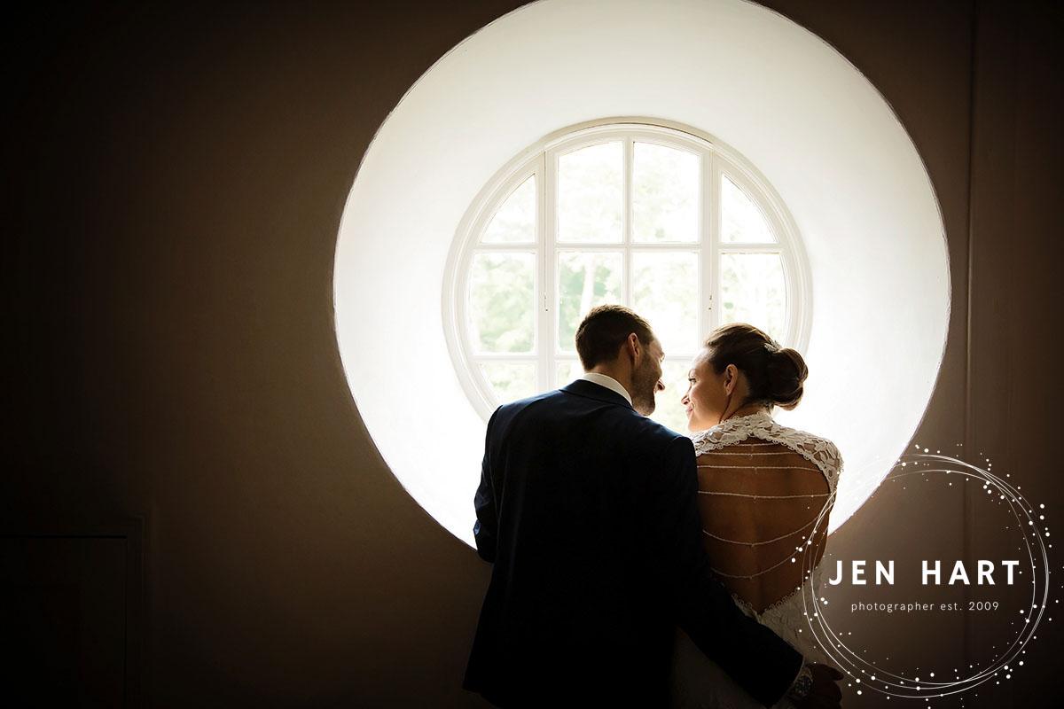 Wedding-Photography-Jen-Hart-Shortflatt-Tower-Nikki-Chris-220815-0203
