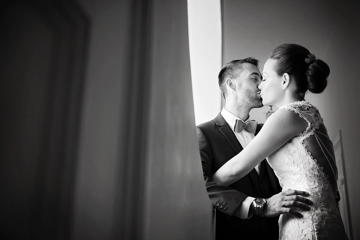 Wedding-Photography-Jen-Hart-Shortflatt-Tower-Nikki-Chris-220815-0204