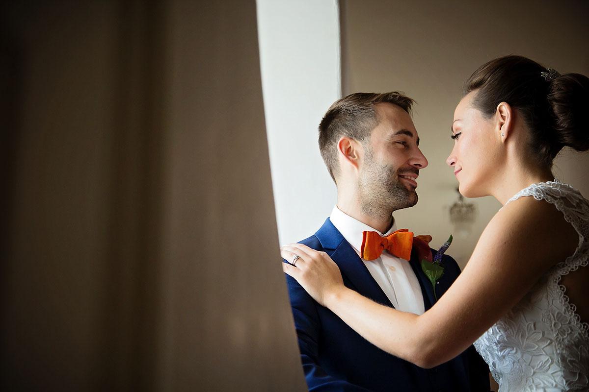 Wedding-Photography-Jen-Hart-Shortflatt-Tower-Nikki-Chris-220815-0205