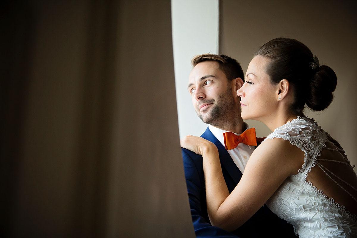 Wedding-Photography-Jen-Hart-Shortflatt-Tower-Nikki-Chris-220815-0206