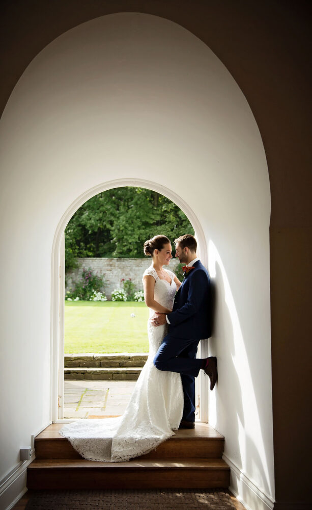 Wedding-Photography-Jen-Hart-Shortflatt-Tower-Nikki-Chris-220815-0207