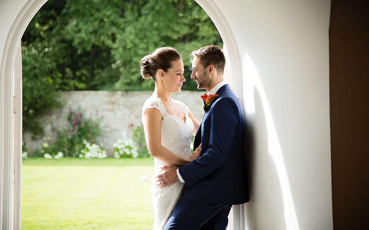 Wedding-Photography-Jen-Hart-Shortflatt-Tower-Nikki-Chris-220815-0208
