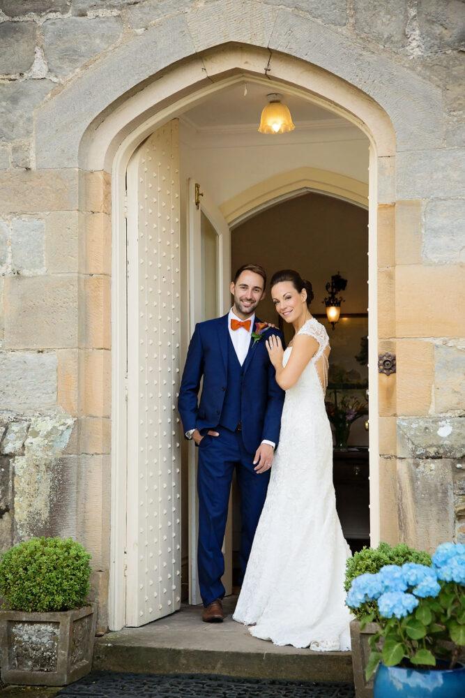Wedding-Photography-Jen-Hart-Shortflatt-Tower-Nikki-Chris-220815-0210