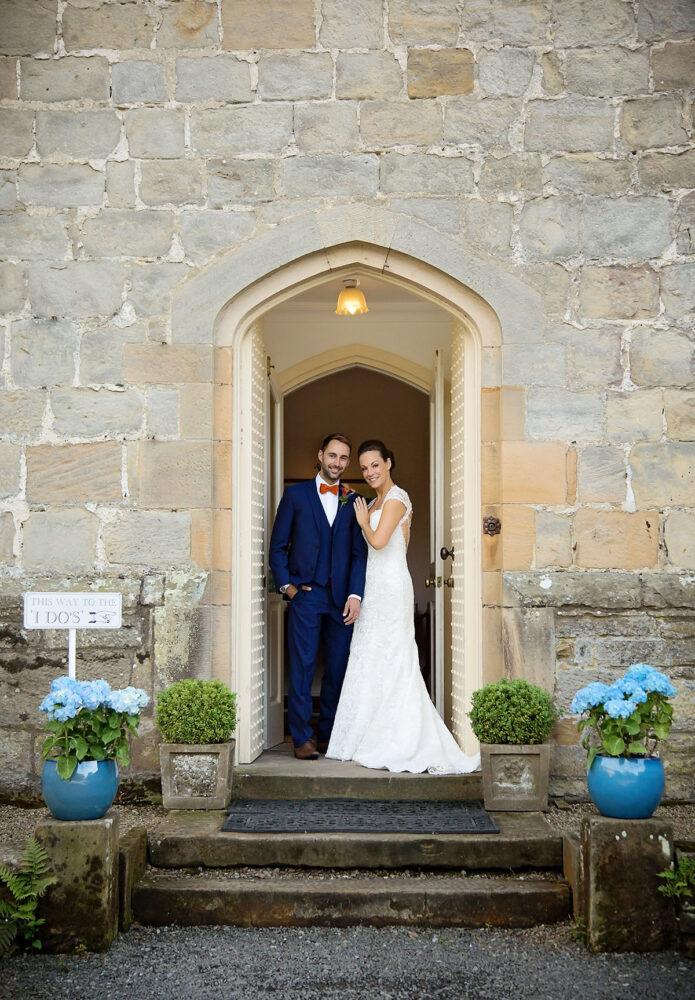 Wedding-Photography-Jen-Hart-Shortflatt-Tower-Nikki-Chris-220815-0211