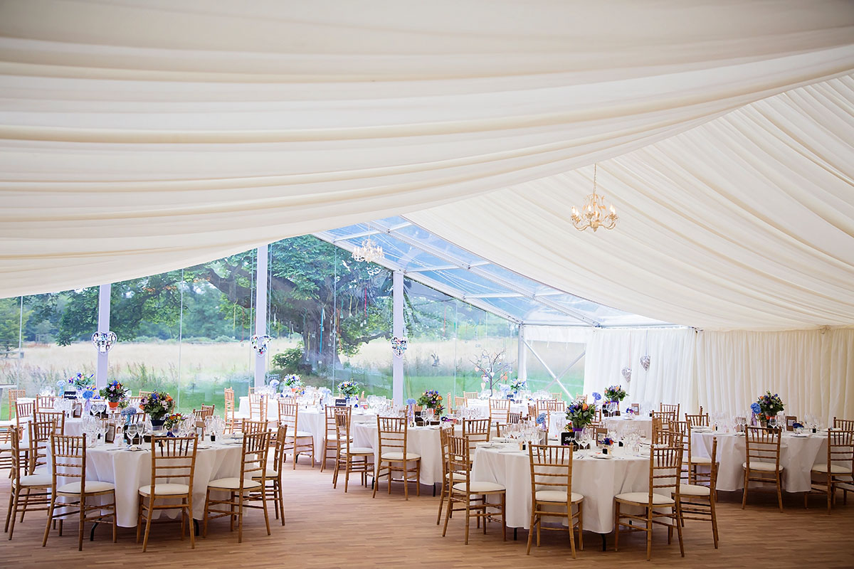 Wedding-Photography-Jen-Hart-Shortflatt-Tower-Nikki-Chris-220815-0214