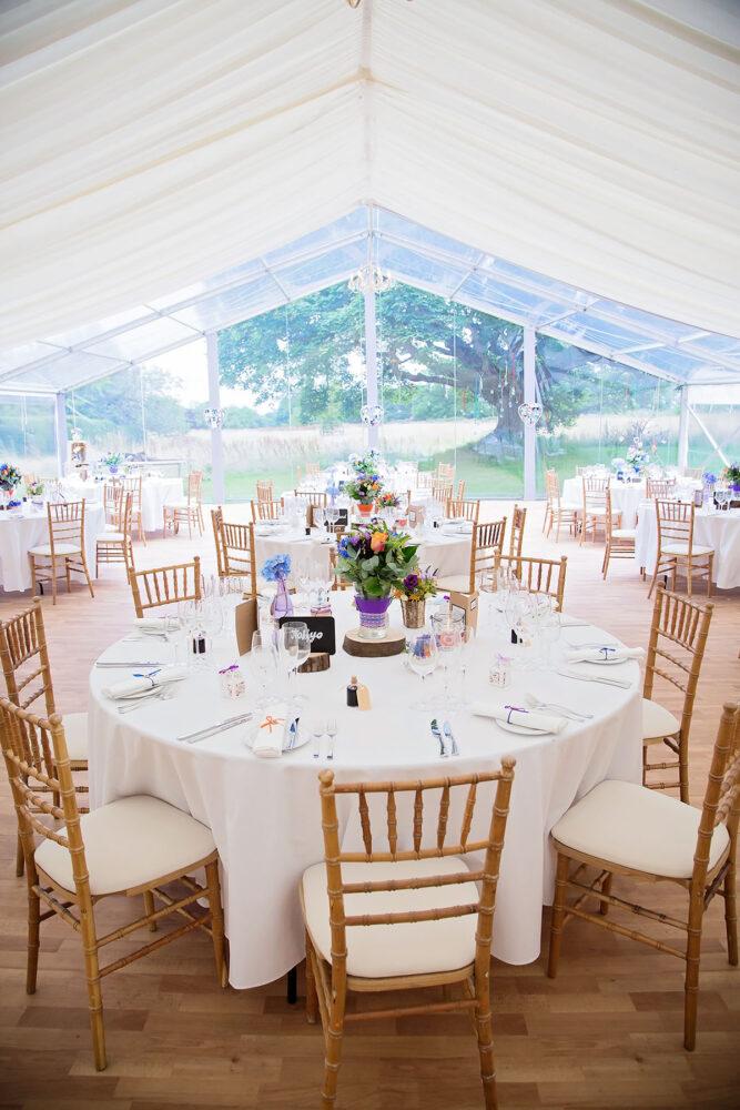 Wedding-Photography-Jen-Hart-Shortflatt-Tower-Nikki-Chris-220815-0215