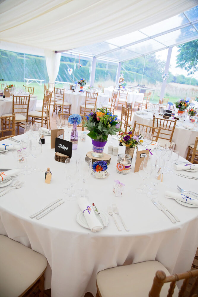 Wedding-Photography-Jen-Hart-Shortflatt-Tower-Nikki-Chris-220815-0216