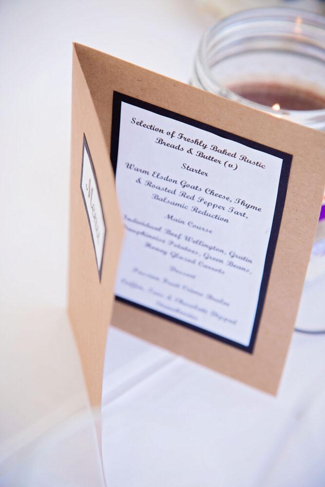 Wedding-Photography-Jen-Hart-Shortflatt-Tower-Nikki-Chris-220815-0218