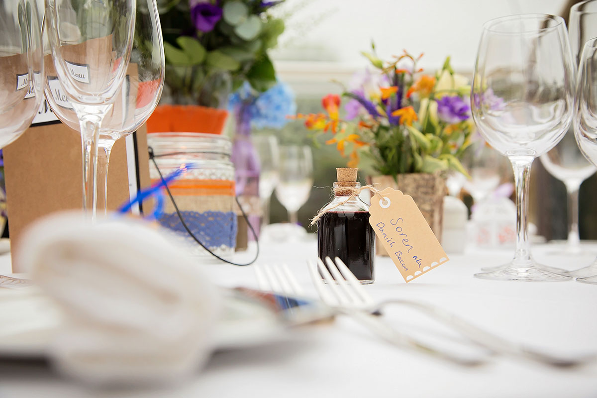 Wedding-Photography-Jen-Hart-Shortflatt-Tower-Nikki-Chris-220815-0219