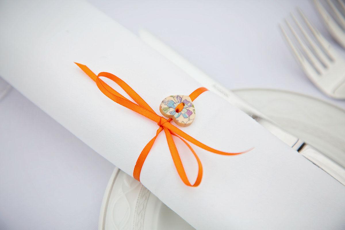 Wedding-Photography-Jen-Hart-Shortflatt-Tower-Nikki-Chris-220815-0221