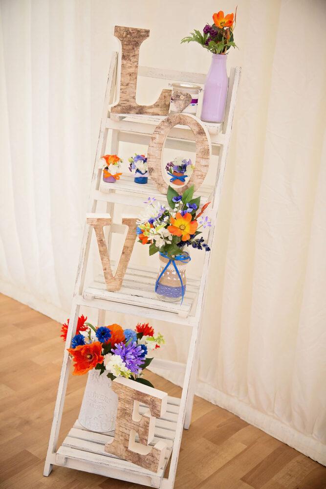Wedding-Photography-Jen-Hart-Shortflatt-Tower-Nikki-Chris-220815-0226