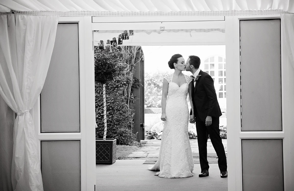 Wedding-Photography-Jen-Hart-Shortflatt-Tower-Nikki-Chris-220815-0229