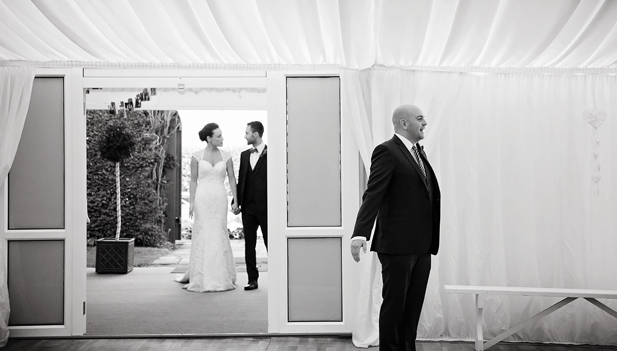 Wedding-Photography-Jen-Hart-Shortflatt-Tower-Nikki-Chris-220815-0230