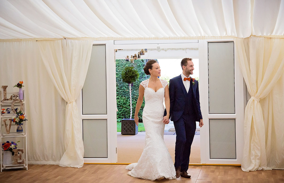 Wedding-Photography-Jen-Hart-Shortflatt-Tower-Nikki-Chris-220815-0231